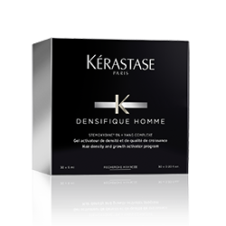 Kera_Boite_densifique_Homme_EC2_401